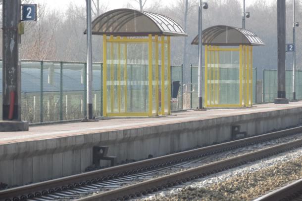Bouwel Station (4)
