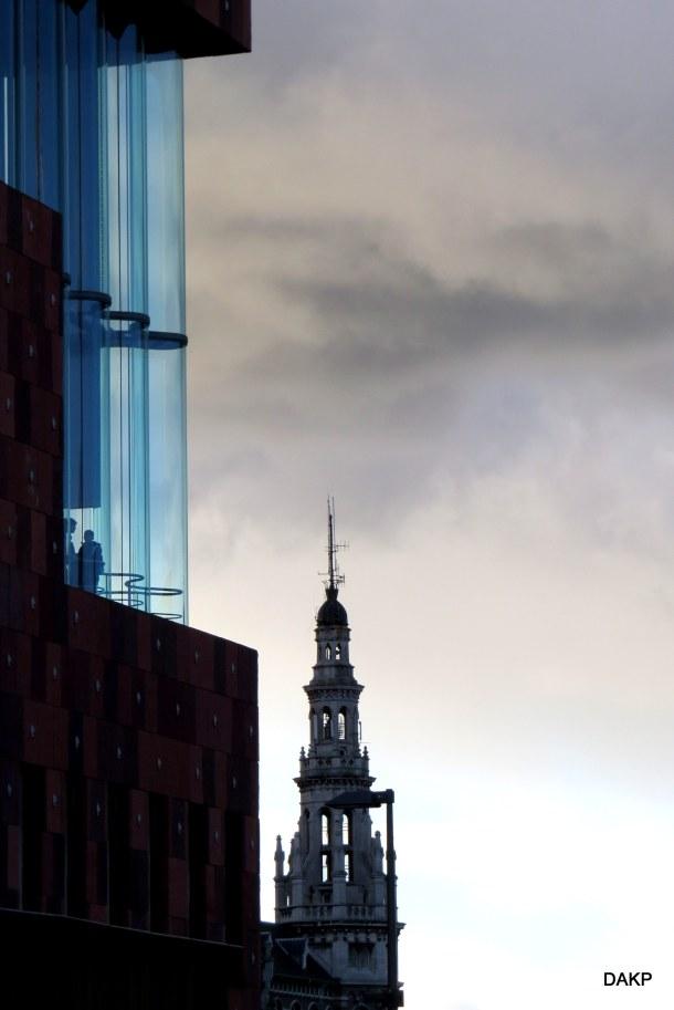 Antwerpen (12)