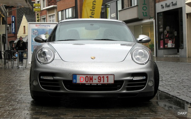 DOM911