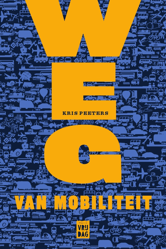 COVER_MOBILITEIT