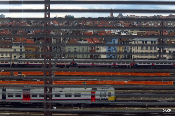 Zicht op de treinen (7)