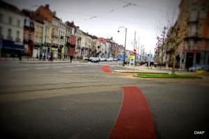 Brusselfietsen 2