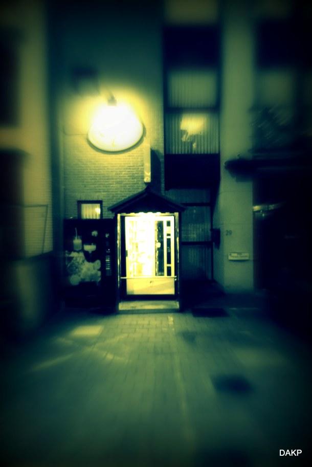 Broodautomaat2