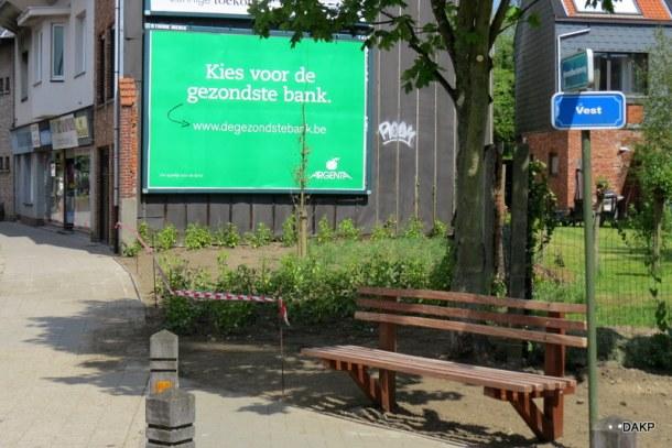 Gezondste bank