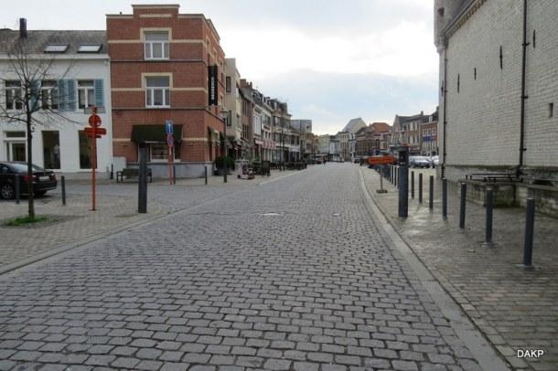 Grote Markt Herentals (11)