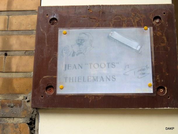 Jean Toots Thielemans (2)