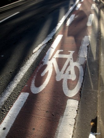 fietsstrookje-001