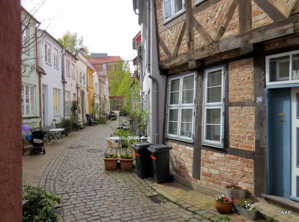lubeck-vernaculaire-mobiliteit-2