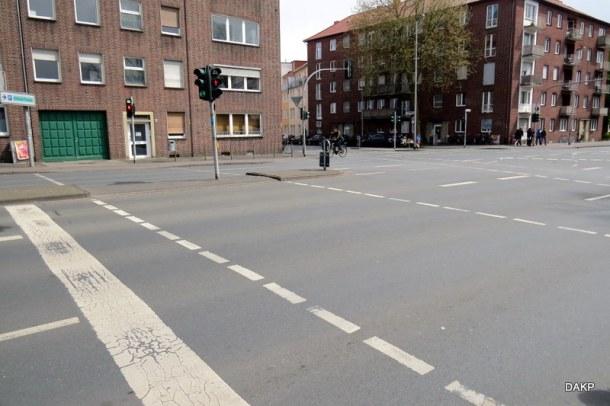 oversteekplaats-voetgangers-duitsland