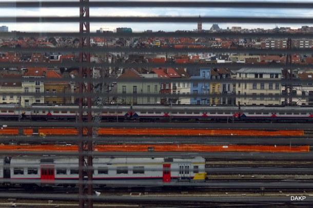 zicht-op-de-treinen-7