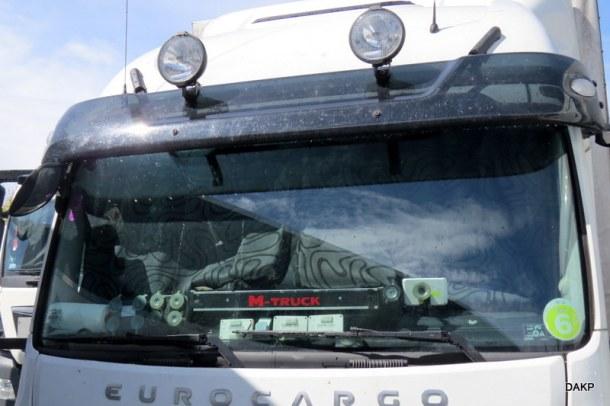 rekeningrijden-vrachtwagens