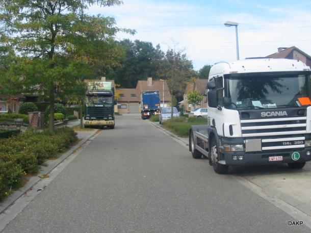 trucks-in-wijken-2