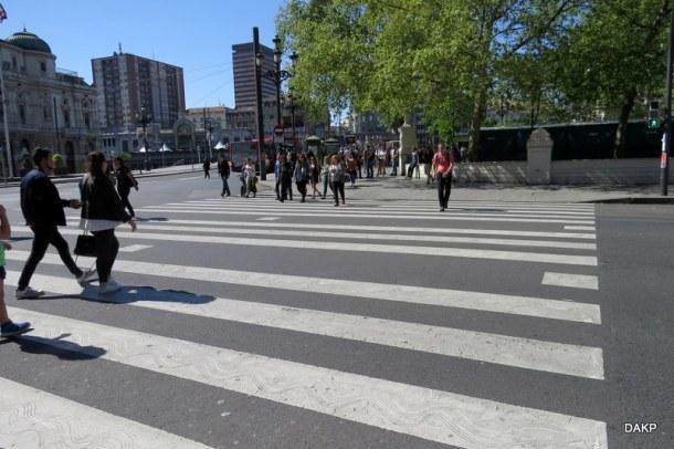 Baskenland studiereis 2017 (242)