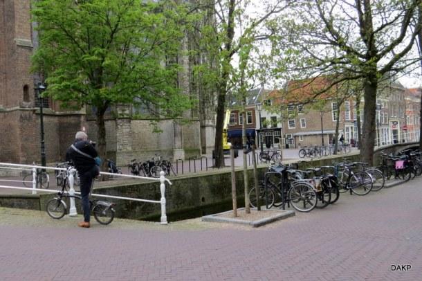 Delft (122)