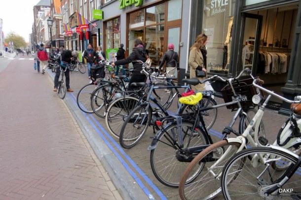 Delft (43)
