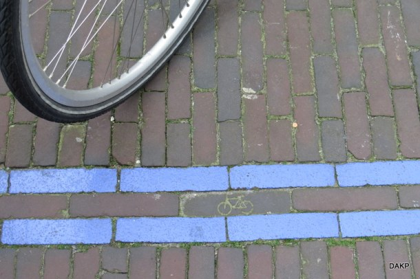 Delft (45)