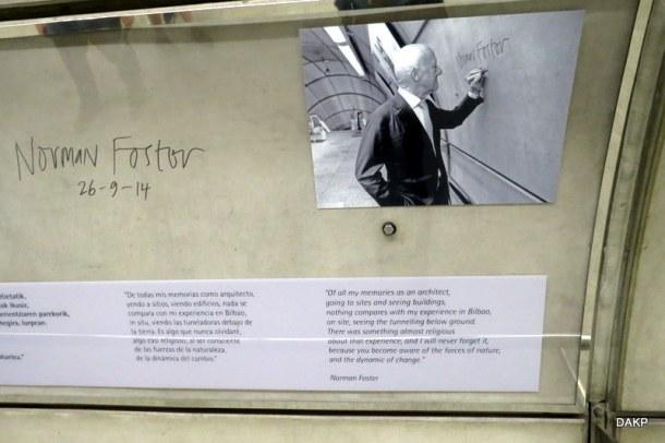 Bilbao Fosteritos Metro (6)