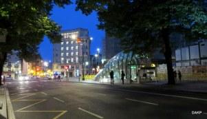 Bilbao Fosteritos Metro (7)