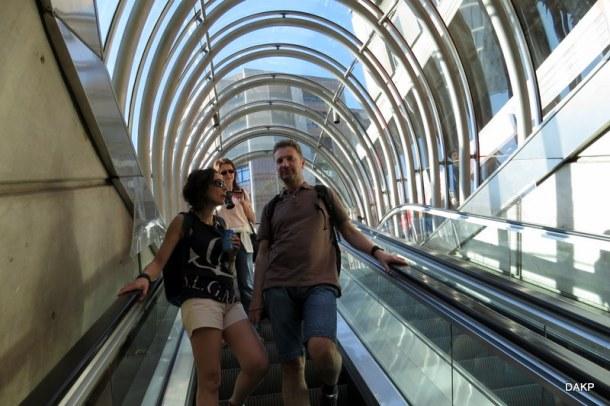 Bilbao Fosteritos Metro (8)