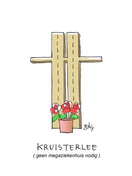 kruisterlee-800