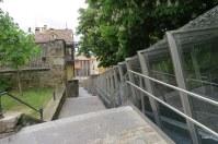 Vitoria-Gasteiz (1)