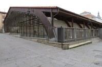 Vitoria-Gasteiz (2)