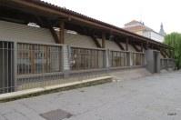 Vitoria-Gasteiz (3)