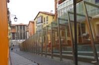 Vitoria-Gasteiz (6)