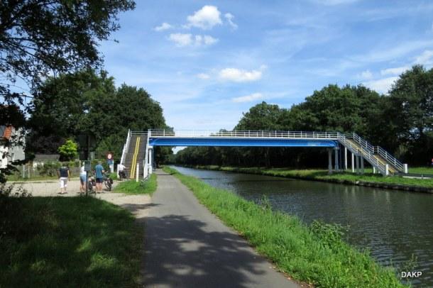 Jaagpad Turnhout-Ravels (30)