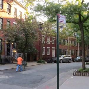 NY Greenwich Village (2)