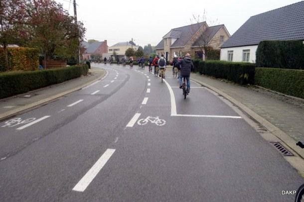 Bonheiden en Mechelen (113)