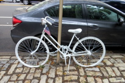Ghostbike New York (2)
