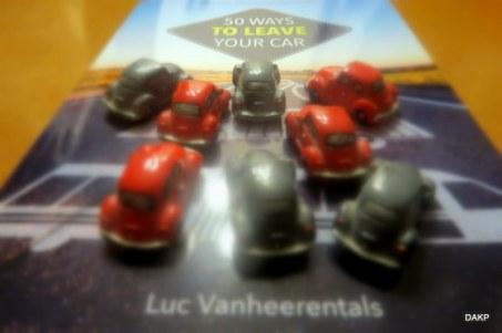 Luc Vanheerentals-001