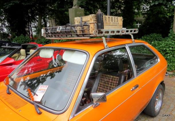 Opel City (2)