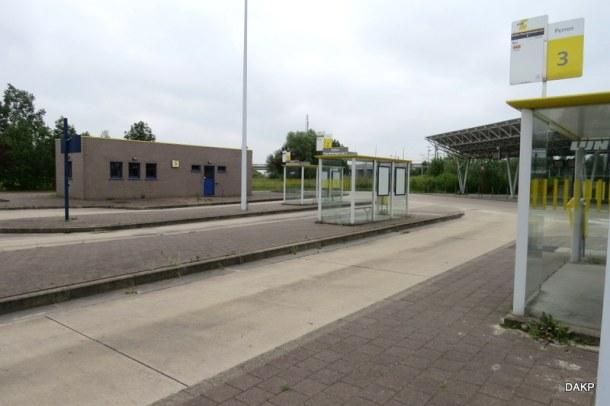 Station Noorderkempen (35)
