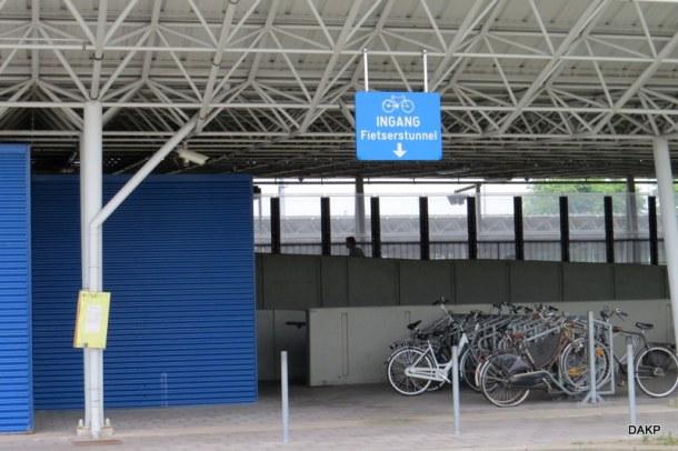 Station Noorderkempen (36)