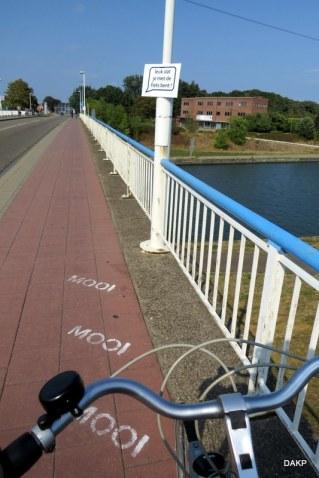 Brug Albertkanaal (2)