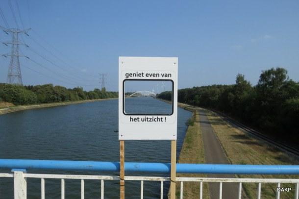 Brug Albertkanaal (3)