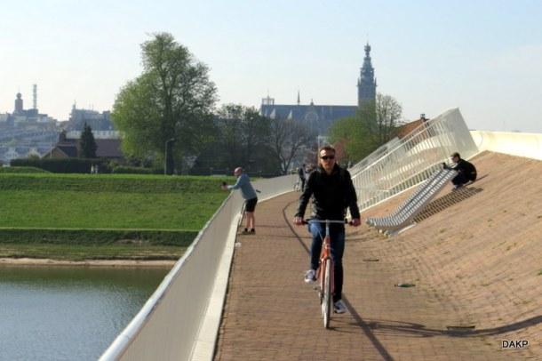 Studiereis HSV Nederland 2018 (364)