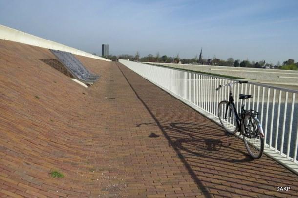 Studiereis HSV Nederland 2018 (383)