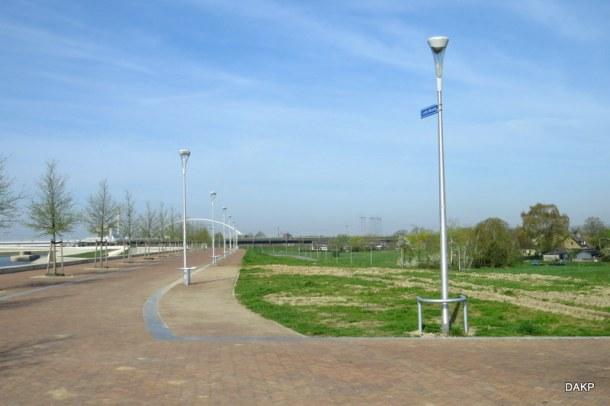 Studiereis HSV Nederland 2018 (386)