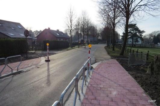 veldhoven herentals (15)