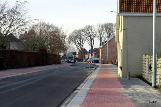 veldhoven herentals (5)
