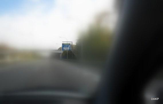 Snelweg (13)