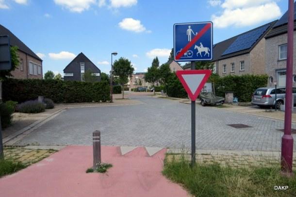 Fietsend (56)