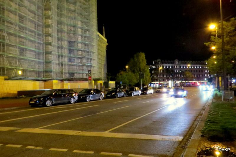 Stuttgart en Munchen 2019 (274)