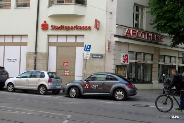 Stuttgart en Munchen 2019 (302)