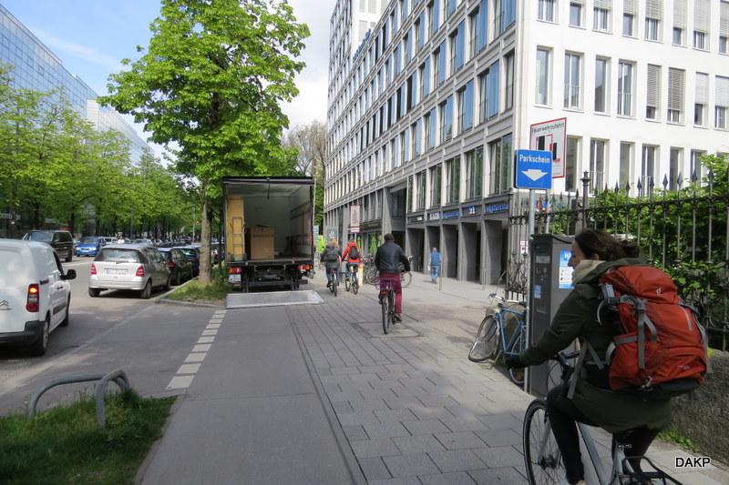 Stuttgart en Munchen 2019 (701)