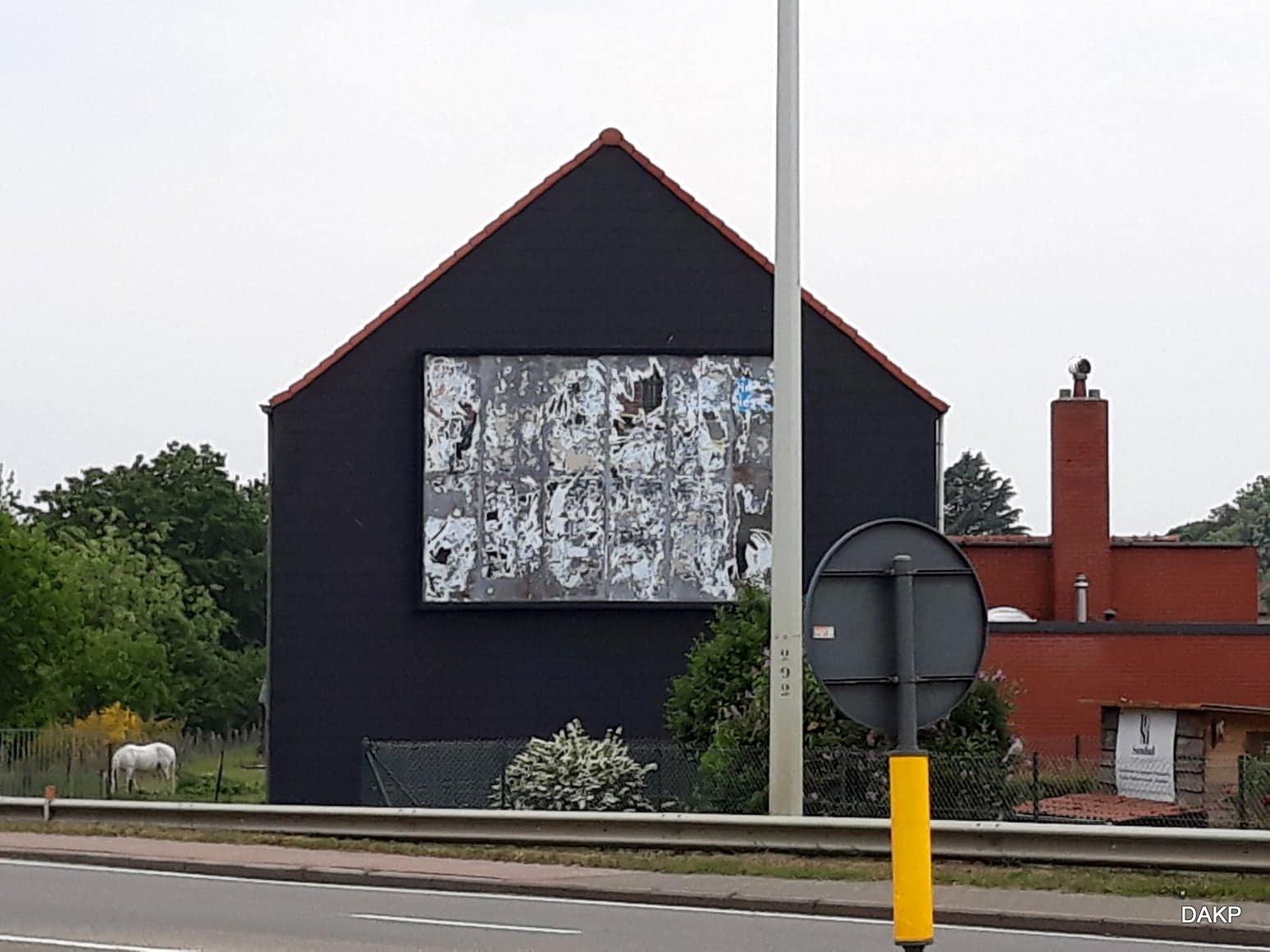 Pollocklangsdering